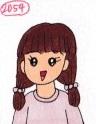 f:id:umenomi-gakuen:20181021174516j:plain