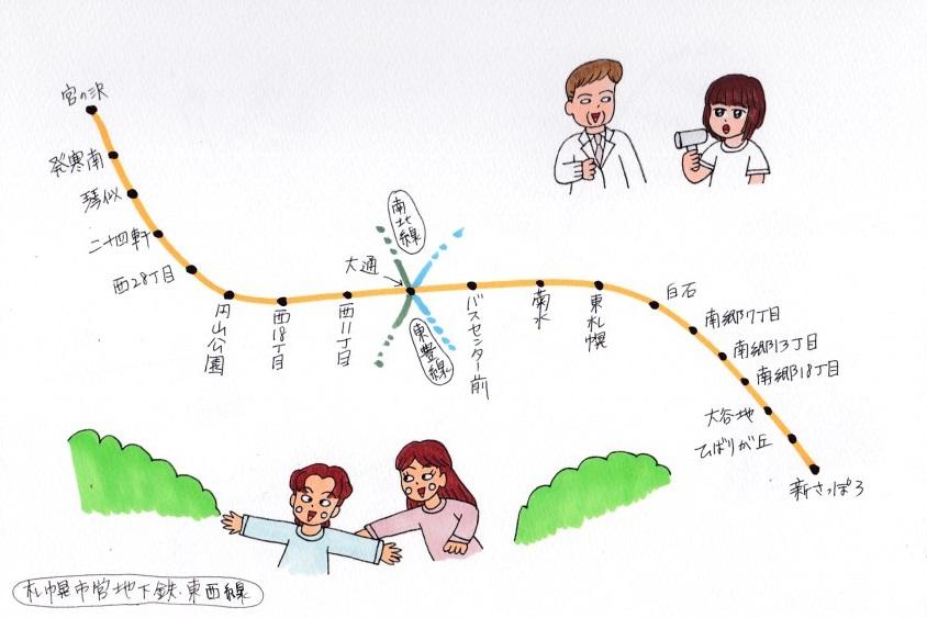 f:id:umenomi-gakuen:20181029013239j:plain