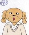 f:id:umenomi-gakuen:20181126185158j:plain
