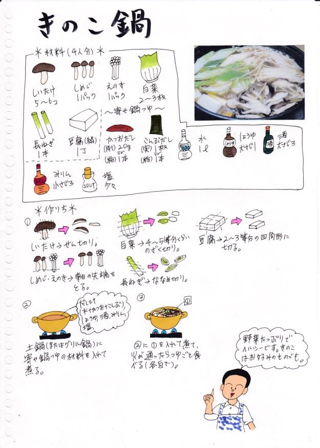 f:id:umenomi-gakuen:20181128210152j:plain