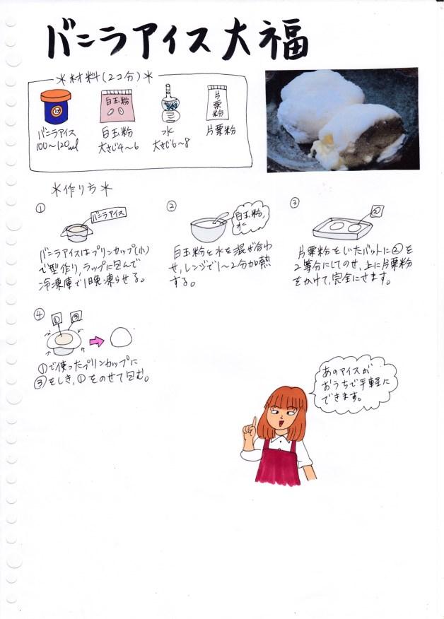f:id:umenomi-gakuen:20181128213626j:plain