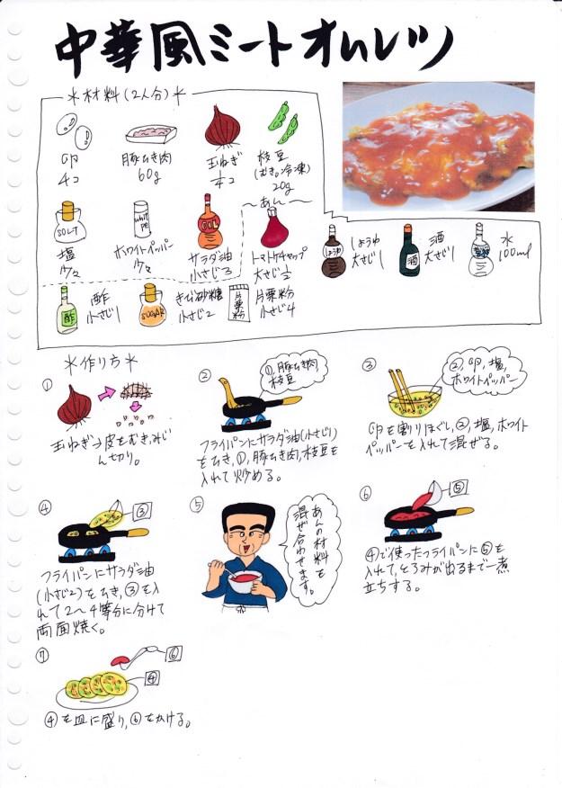 f:id:umenomi-gakuen:20181128214706j:plain