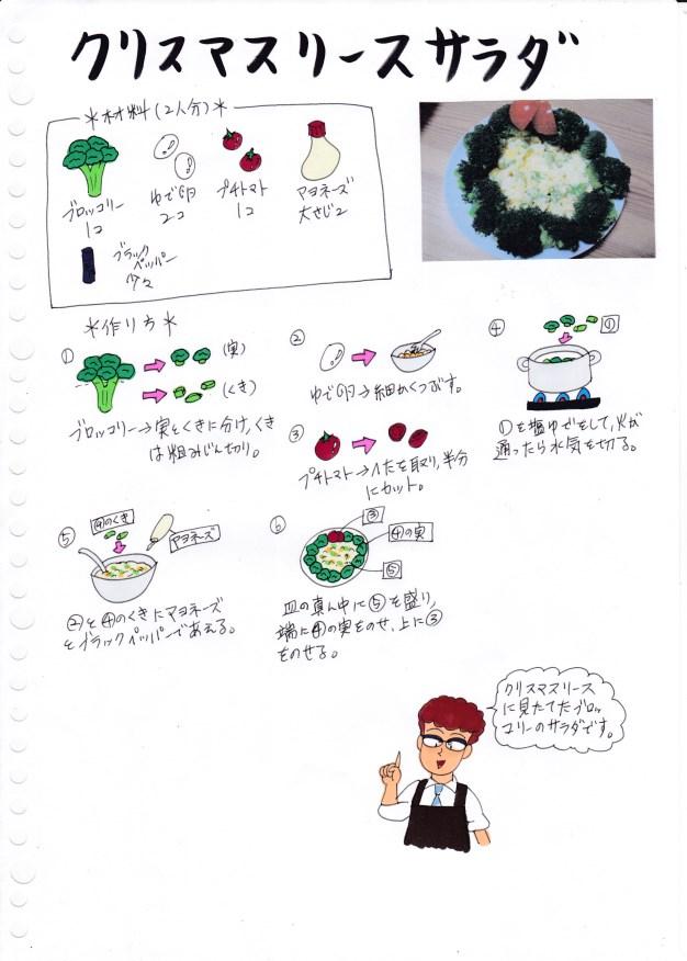f:id:umenomi-gakuen:20181129023610j:plain