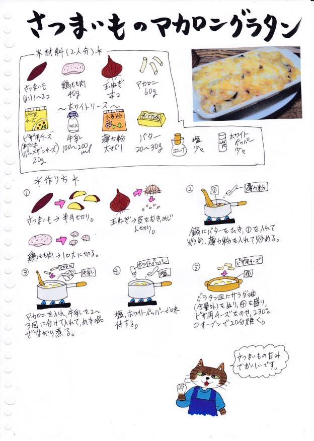 f:id:umenomi-gakuen:20181129030829j:plain