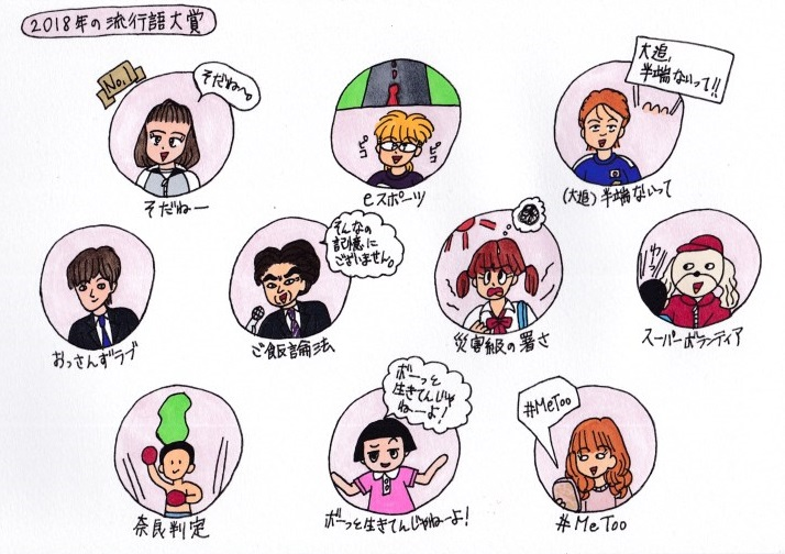 f:id:umenomi-gakuen:20181204224539j:plain