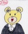 f:id:umenomi-gakuen:20181225192612j:plain