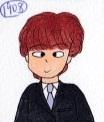 f:id:umenomi-gakuen:20181227004937j:plain