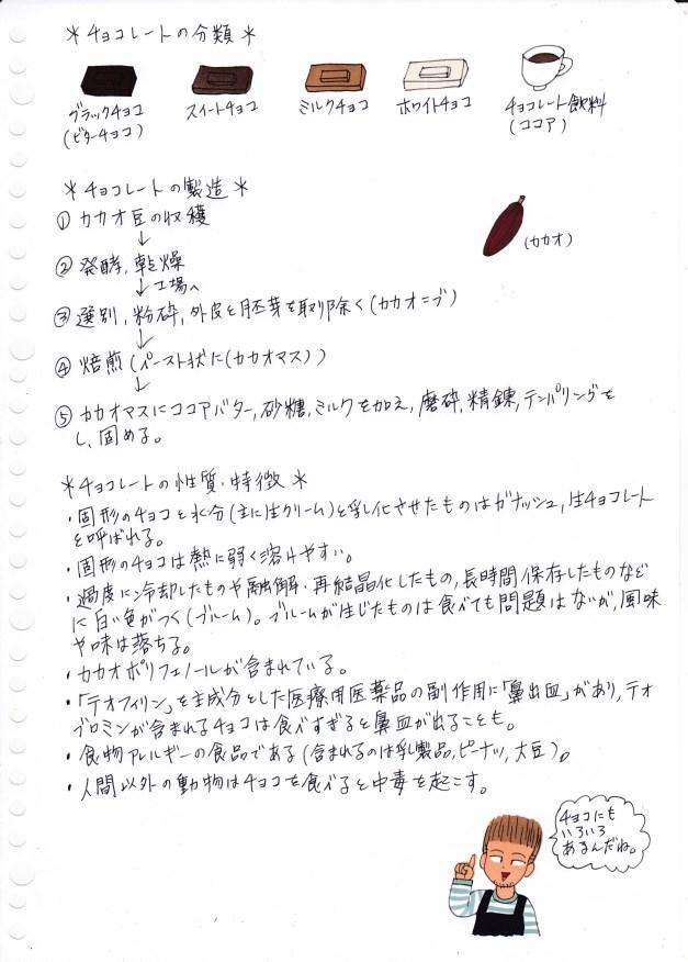 f:id:umenomi-gakuen:20181227165847j:plain