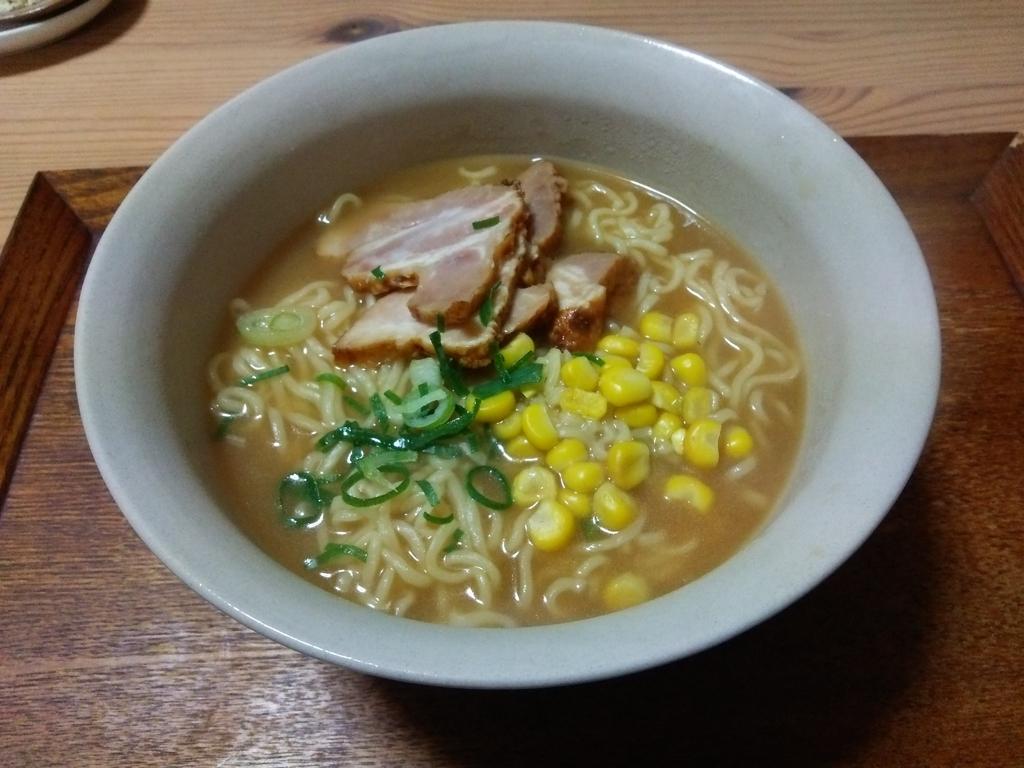 f:id:umenomi-gakuen:20181227202446j:plain