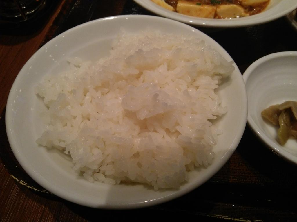f:id:umenomi-gakuen:20181227213213j:plain