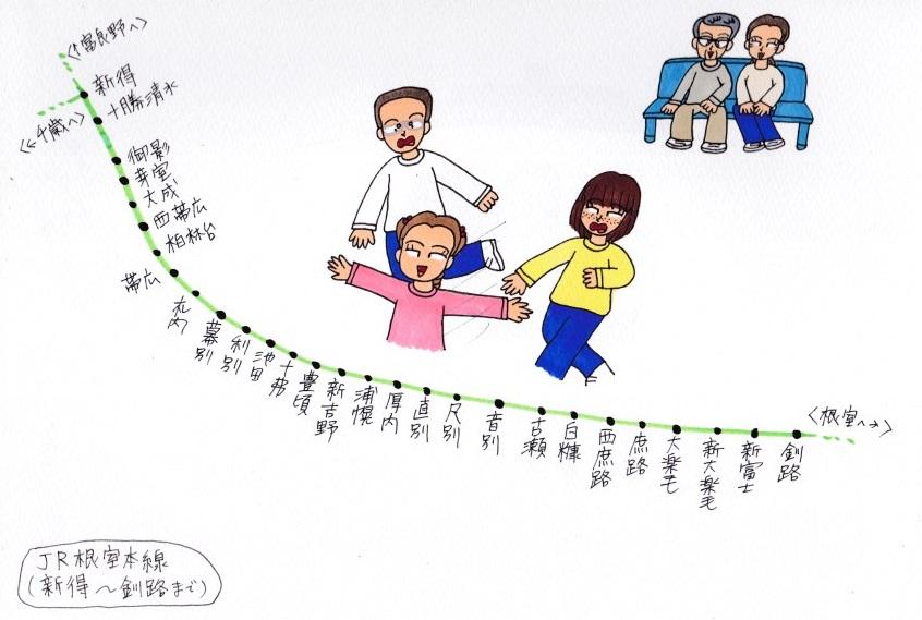 f:id:umenomi-gakuen:20181228165854j:plain