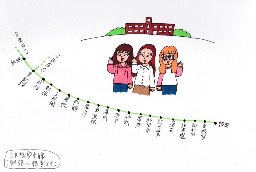 f:id:umenomi-gakuen:20181228172236j:plain