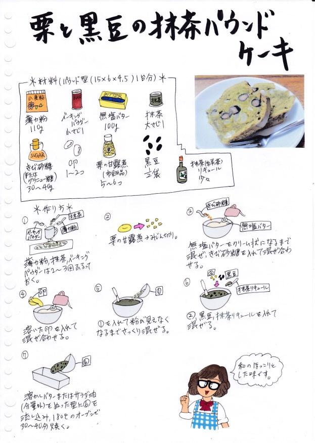 f:id:umenomi-gakuen:20181229135209j:plain