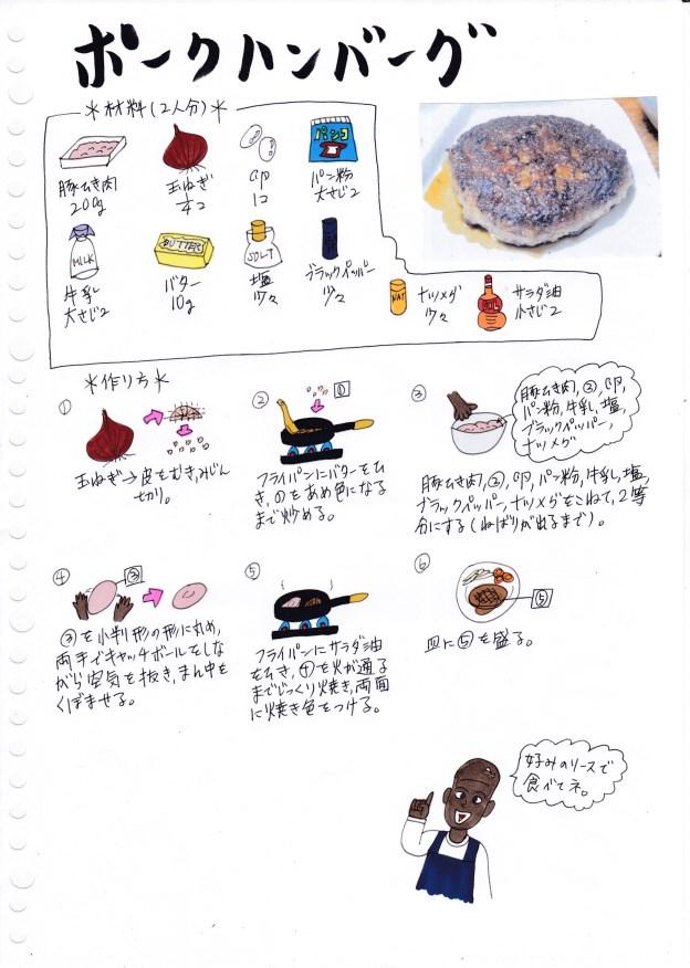 f:id:umenomi-gakuen:20181229171956j:plain