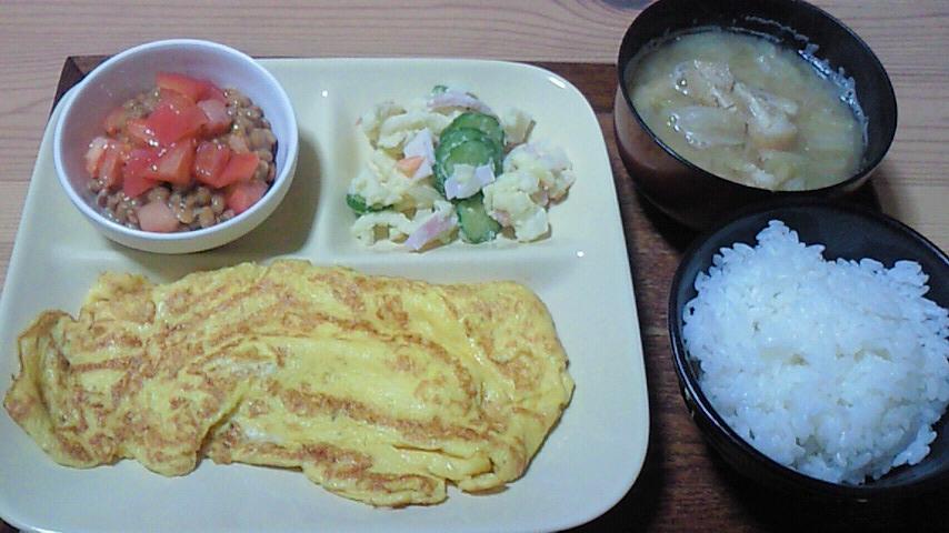 f:id:umenomi-gakuen:20190118212817j:plain