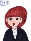 f:id:umenomi-gakuen:20190126164734j:plain