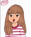 f:id:umenomi-gakuen:20190126164904j:plain