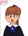 f:id:umenomi-gakuen:20190126165021j:plain