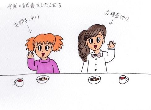 f:id:umenomi-gakuen:20190127164830j:plain