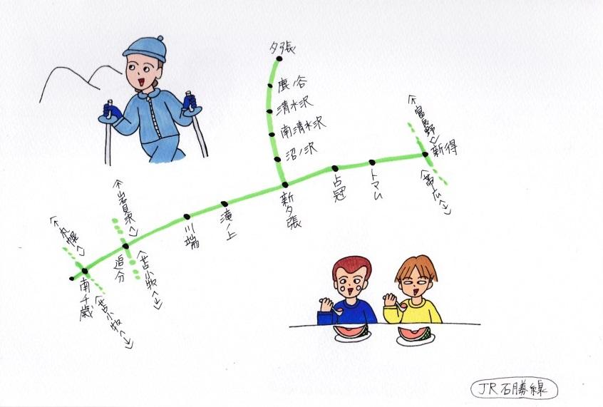 f:id:umenomi-gakuen:20190127205057j:plain