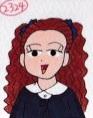 f:id:umenomi-gakuen:20190128203640j:plain