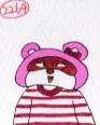 f:id:umenomi-gakuen:20190128211127j:plain