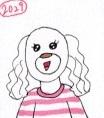 f:id:umenomi-gakuen:20190128213408j:plain