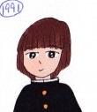 f:id:umenomi-gakuen:20190128220535j:plain