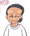 f:id:umenomi-gakuen:20190128222129j:plain