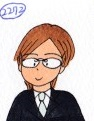 f:id:umenomi-gakuen:20190128224935j:plain