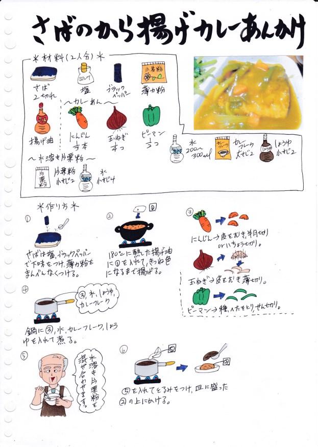 f:id:umenomi-gakuen:20190129150943j:plain