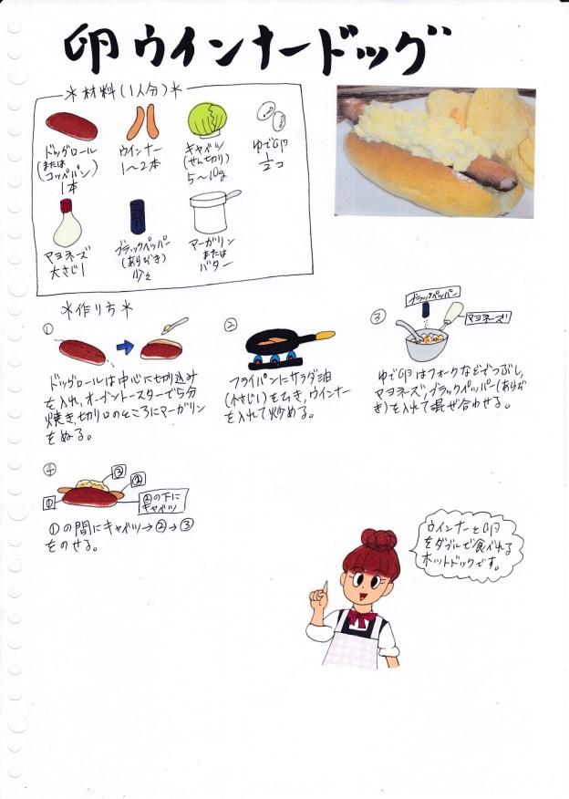 f:id:umenomi-gakuen:20190129172701j:plain