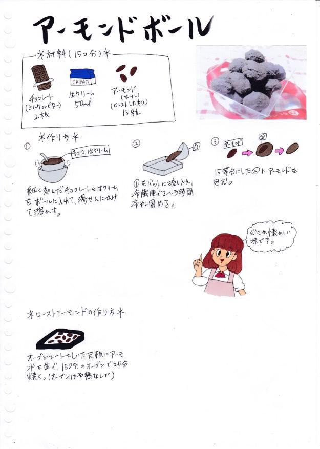 f:id:umenomi-gakuen:20190129175424j:plain