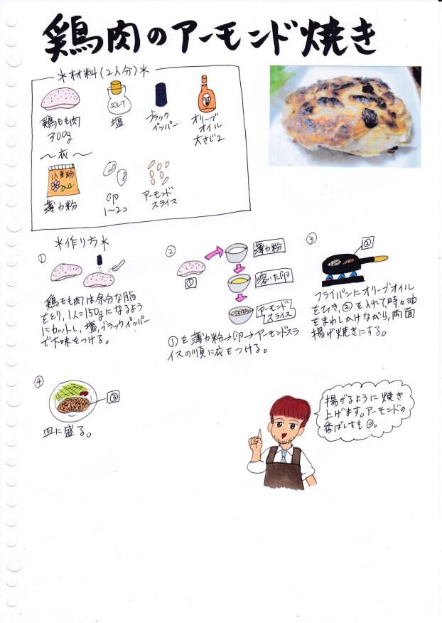 f:id:umenomi-gakuen:20190129201552j:plain