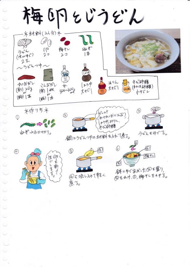 f:id:umenomi-gakuen:20190129203057j:plain