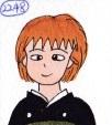 f:id:umenomi-gakuen:20190220212518j:plain