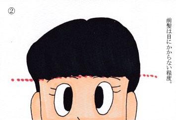f:id:umenomi-gakuen:20190226191924j:plain