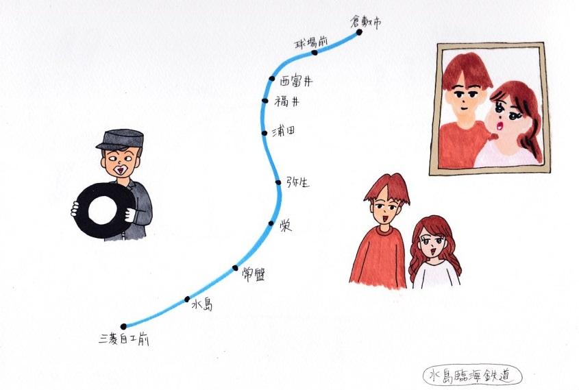 f:id:umenomi-gakuen:20190228033253j:plain