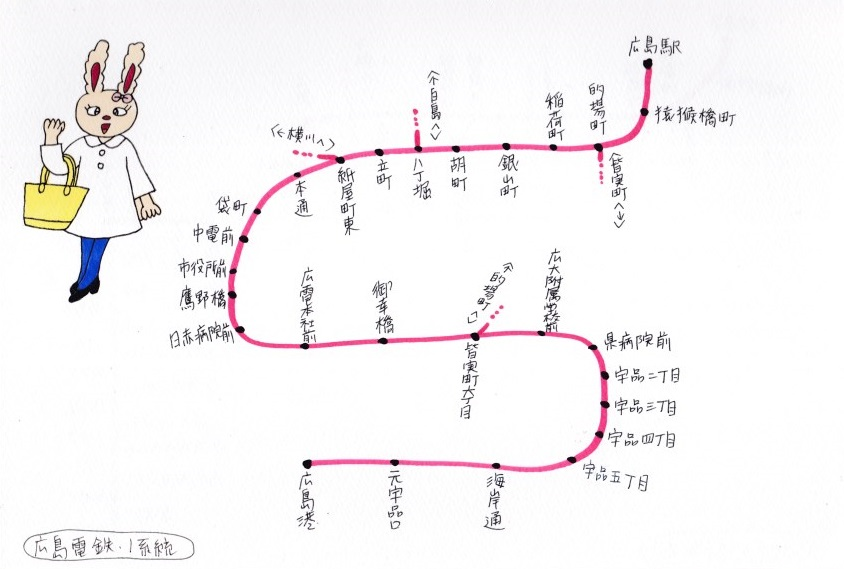 f:id:umenomi-gakuen:20190228044414j:plain