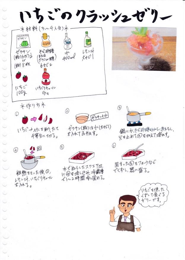 f:id:umenomi-gakuen:20190228102230j:plain