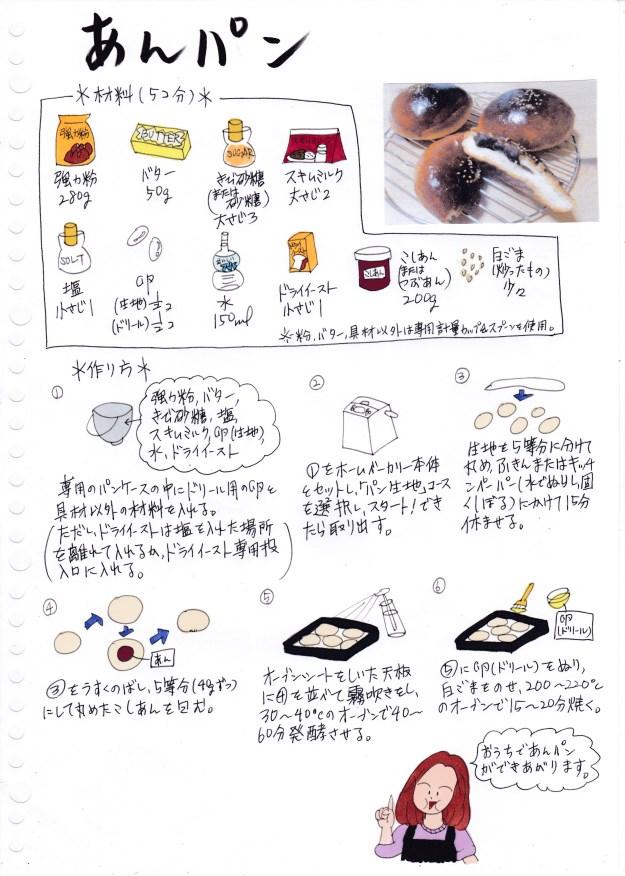 f:id:umenomi-gakuen:20190228112206j:plain