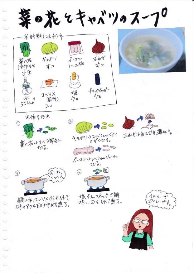 f:id:umenomi-gakuen:20190228114311j:plain