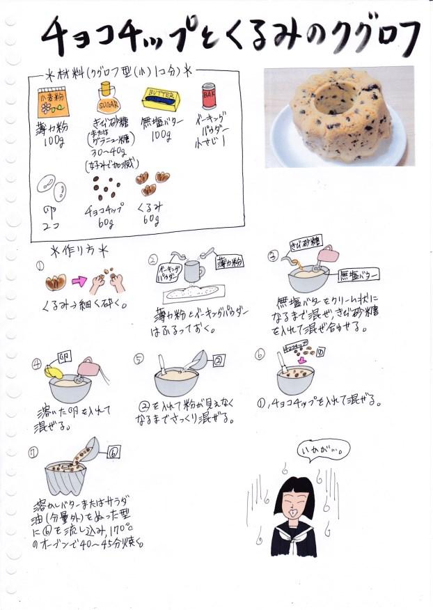 f:id:umenomi-gakuen:20190228134140j:plain