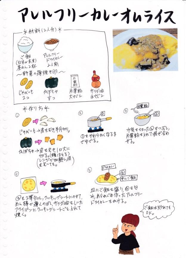 f:id:umenomi-gakuen:20190228140529j:plain