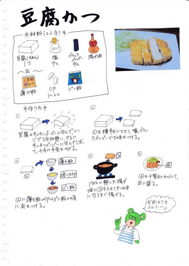 f:id:umenomi-gakuen:20190228144119j:plain