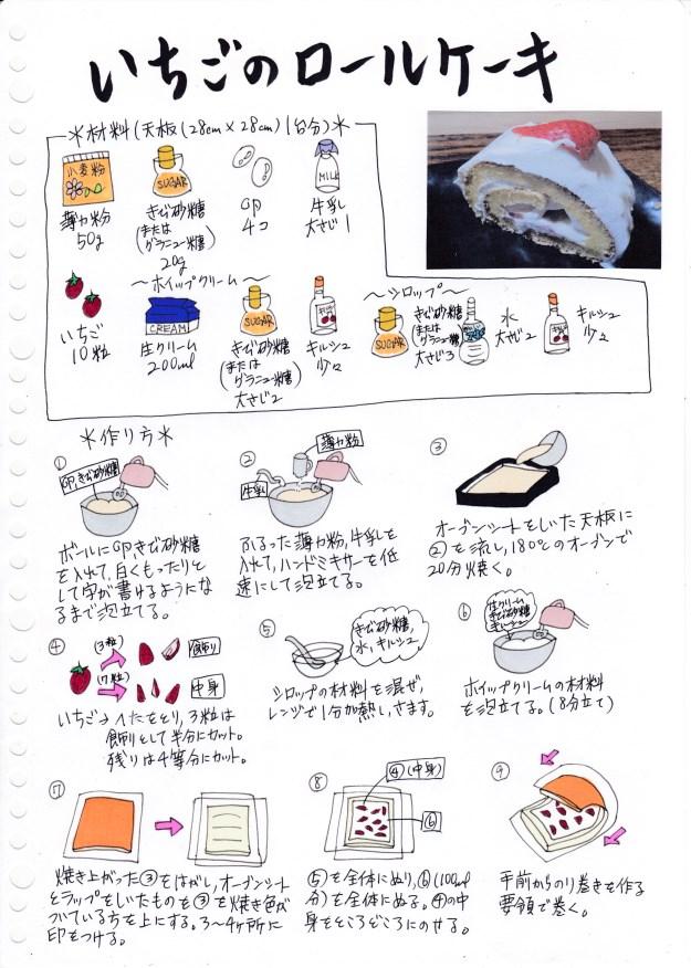 f:id:umenomi-gakuen:20190228151346j:plain