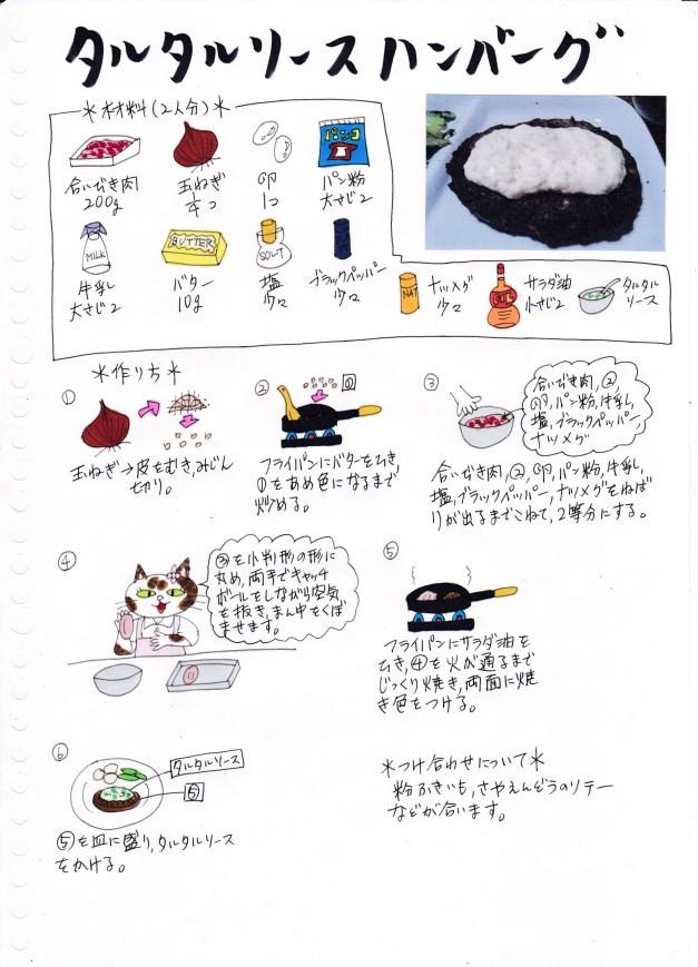 f:id:umenomi-gakuen:20190228152809j:plain