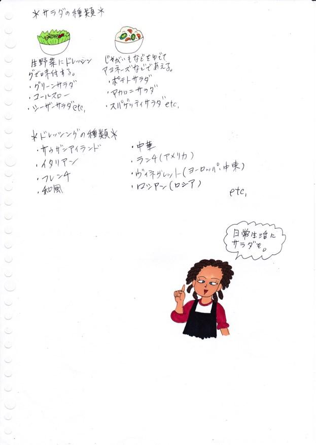 f:id:umenomi-gakuen:20190320172503j:plain