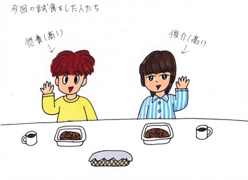 f:id:umenomi-gakuen:20190329145631j:plain