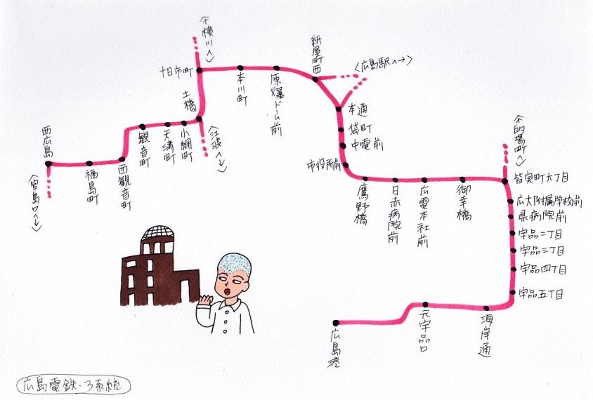 f:id:umenomi-gakuen:20190329172433j:plain